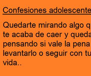confesiones adolescentes image