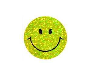 smile, overlay, and sticker image