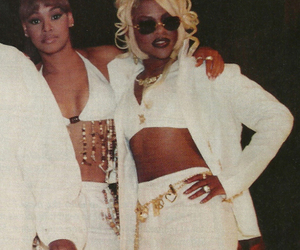 90s, black women, and icons image