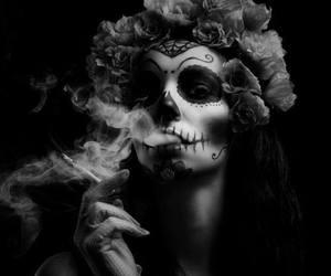 Image by Laooh Ortega