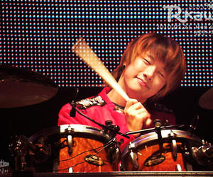 ft island and choi minhwan image