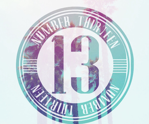 13, background, and lol image