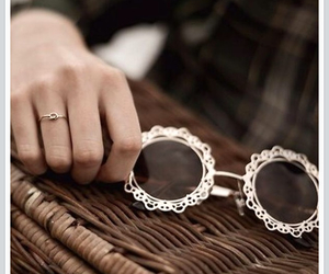 fabulous, fashion, and jewelry image