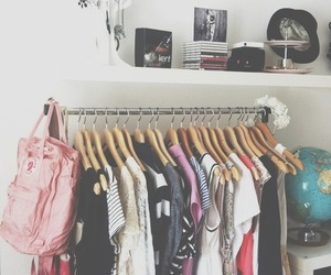 clothes, decoration, and fashion image
