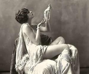 1920s and pretty image