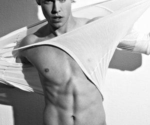 awesome, sexy, and chord overstreet image