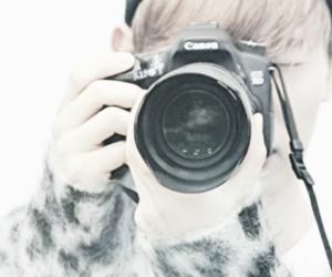 eunhyuk, super junior, and SJ image
