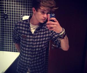 the vamps, thevamps, and cute image
