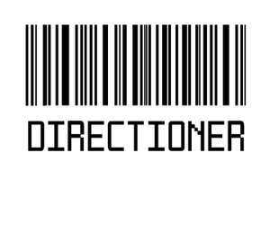 one direction, directioner, and 1d image