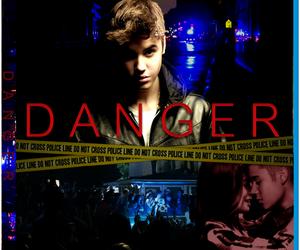 danger image