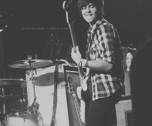 before you exit, riley mcdonough, and cute image