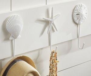 decorating, interior design, and diy image