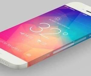 iphone 7 apple image