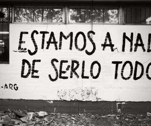 accion poetica, frases, and todo image