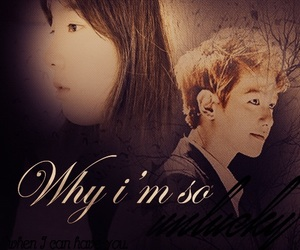 edit, baekhyun, and baekyeon image