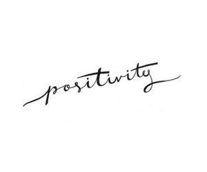 positivity, quotes, and positive image