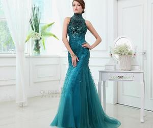 AliExpress Prom Dresses