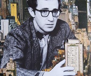 director, manhattan, and new york image