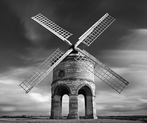mill and windmill image