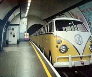 train, subway, and metro image