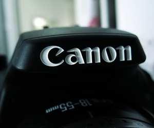 black, canon eos 1000d, and canon image