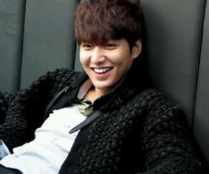 korea, lee min ho, and ashjan image