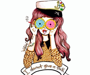 valfre and donuts image