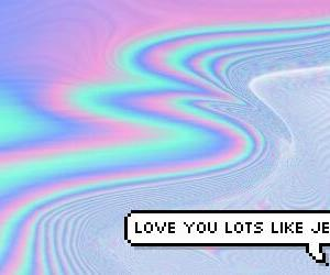 header, tumblr, and niall horan image