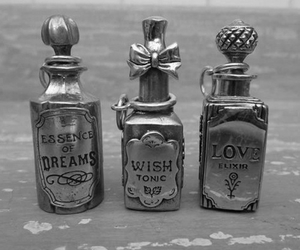 love, Dream, and wish image