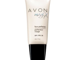 avon, cosmetics, and fashion image
