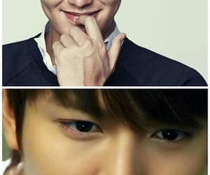 handsome, lee min ho, and the heirs image