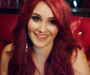 dulce, dulce maria, and mexico image