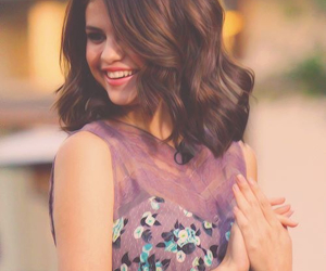 selena gomez, selena, and hair image