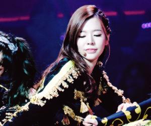 Sunny, lee soon-kyu, and lee soonkyu image
