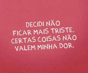 frases and dor image