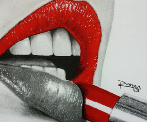 amazing, awesome, and drawing image