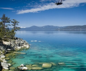 california, help, and tahoe image