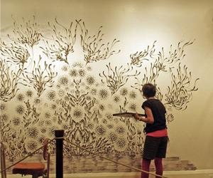 arte, i s2 coffee, and arte com carvão image