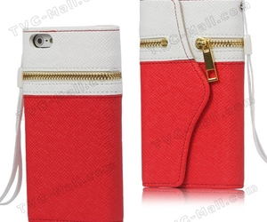 wallet case, iphone 5 case, and iphone 5s image