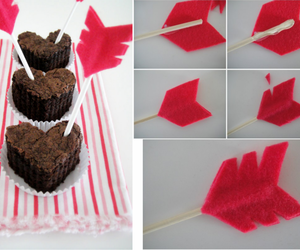 cupcakes, ideas, and diy image
