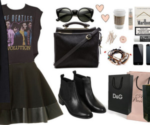 3.1 Phillip Lim, topshop, and pull&bear image