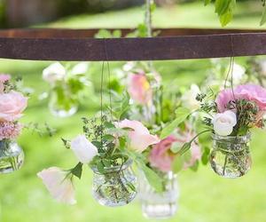 amazing, beautiful, and flowers image