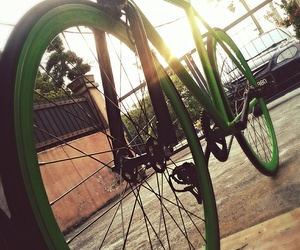fixie is the best image