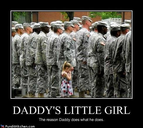 81 images about U.S ARMY ❤ on We Heart It | See more about ...