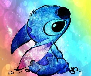 40 images about stich on we heart it see more about stitch