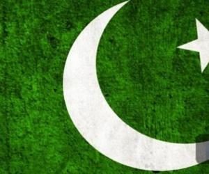 fb, flag, and pakistan image