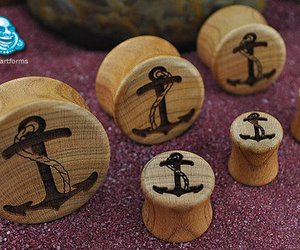 anchors, awesome, and gauges image