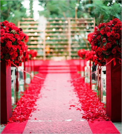 Amazing_wedding_aisle_large