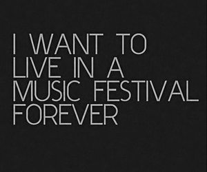 music, festival, and live image