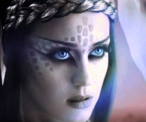 Video Premiere: Watch Katy Perry Out-Gaga Gaga with Kanye-West in New E.T. Vid | ATL Creative